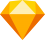 Experience in Sketch software
