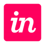 Experience in InVision software